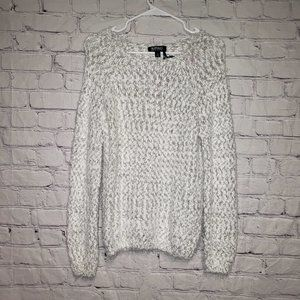 NWT Buffalo David Bitton Chunky Knit Sweater